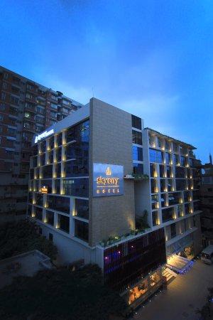 Cheap Hotel In Dhaka Bangladesh