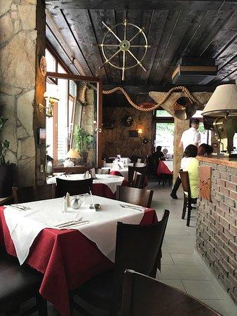 pizzeria san remo heilbronn recenzje restauracji tripadvisor. Black Bedroom Furniture Sets. Home Design Ideas