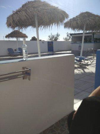 Villa Valvis : IMG_20171015_104311_large.jpg
