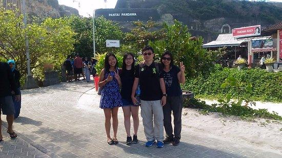 Bali Easy Tours