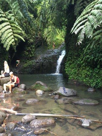 Maunawili Falls : photo0.jpg