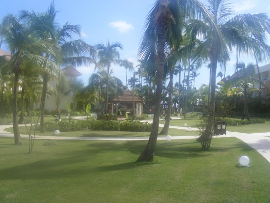 Secrets Royal Beach Punta Cana Updated 2017 Prices