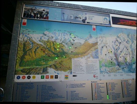 Zermatt-Matterhorn Ski Paradise: DSC_2252_large.jpg