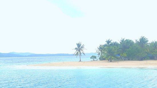 Busuanga Island, Philippines: 20170801_225433_large.jpg