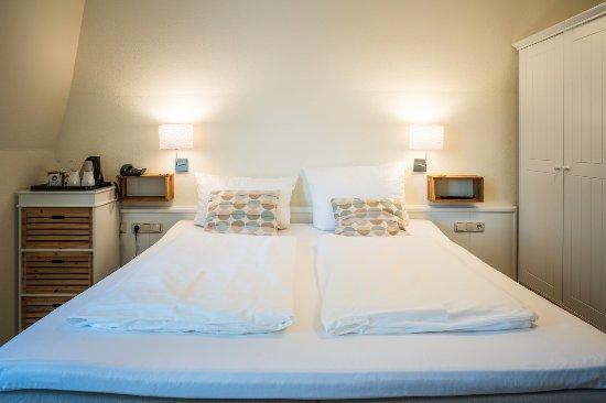 Sterne Hotel Busum