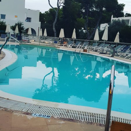 Hotel Cala d'Or: IMG_20171019_113226_139_large.jpg
