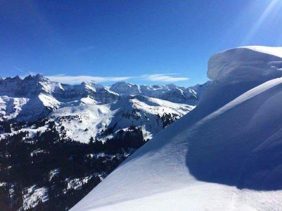 Blue Chilli Snowsports