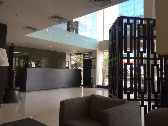 Bentley by Molton Hotels: photo2.jpg