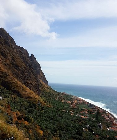 Sao Vicente Caves &  Volcanism Centre: 20171018_145939_large.jpg