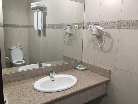 Hotel Milenio: photo0.jpg