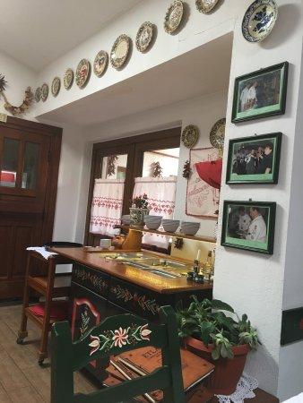 Odorheiu Secuiesc, Románia: photo4.jpg