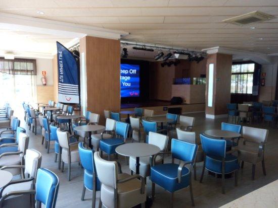 TUI Family Life Avenida Suites: Family life Avineda Hotel