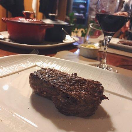 La table du couvent limoges restaurantbeoordelingen - La table du bistrot limoges ...