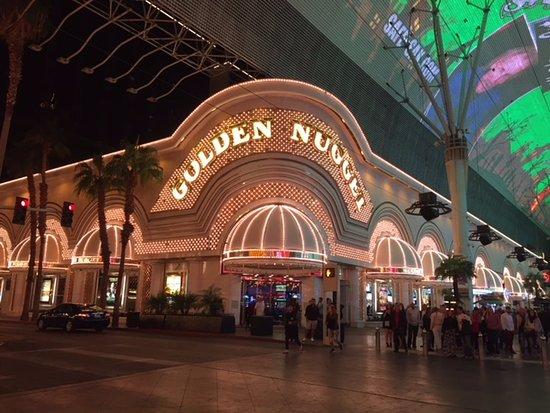 Vegas royal casino online