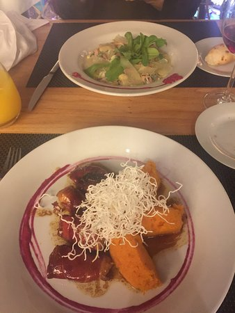 Fusione Restaurante: photo0.jpg