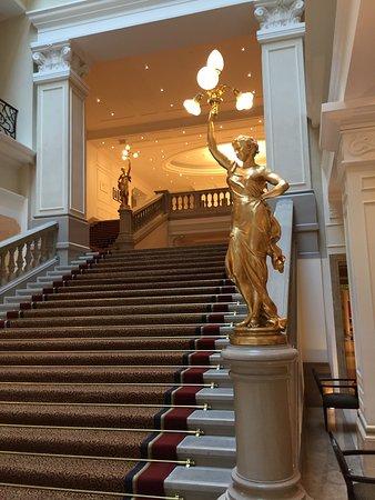 Corinthia Hotel Budapest: photo5.jpg