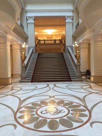 Corinthia Hotel Budapest: photo8.jpg