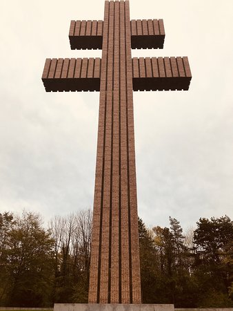 Colombey-les-deux-Eglises, Francia: photo0.jpg
