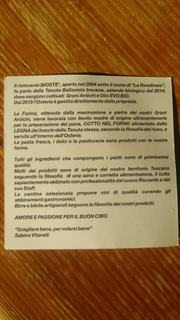 Guasticce, Italia: informazioni