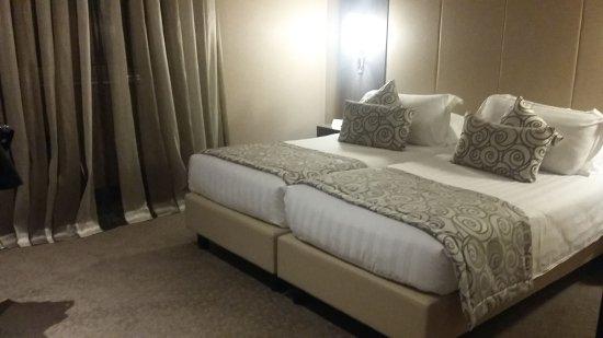 Hotel Savoy: IMG-20171016-WA0000_large.jpg