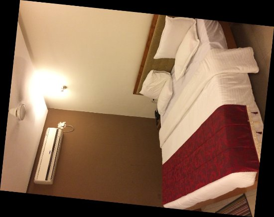 Hotel Mayura Hoysala Mysore: IMG_0271_large.jpg