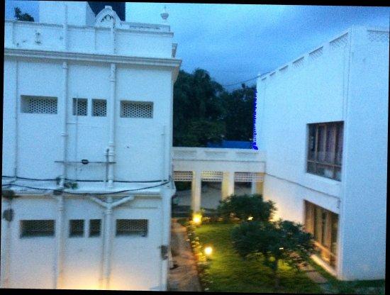 Hotel Mayura Hoysala Mysore: IMG_0278_large.jpg