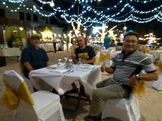 Hotel Vila Ombak: IMG-20171014-WA0136_large.jpg