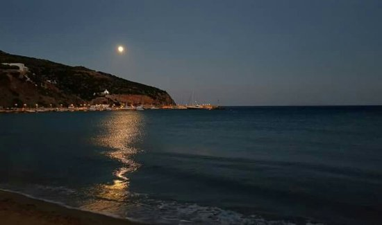 Platis Gialos, Греция: FB_IMG_1508594777643_large.jpg