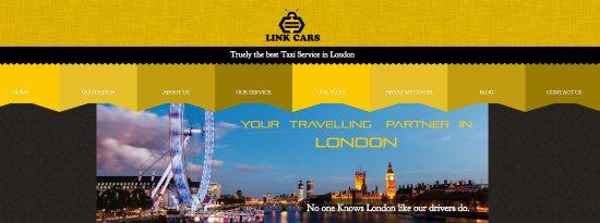 Link Cars: Linkcars.co.uk