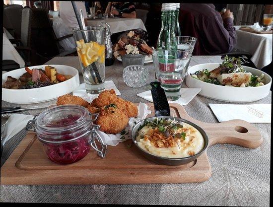 Bori Mami kávézó és étterem: 20171021_140936_large.jpg