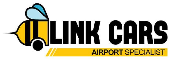 Link Cars is one of Edgware's high profile and dominant Minicab & taxi services