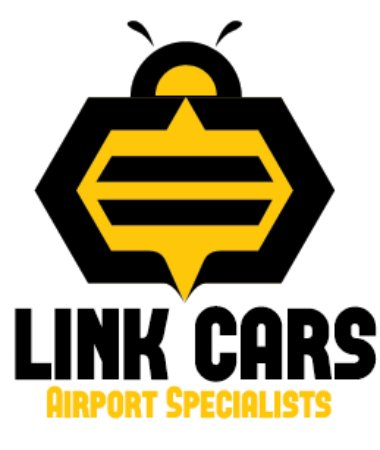 Link Cars Of London