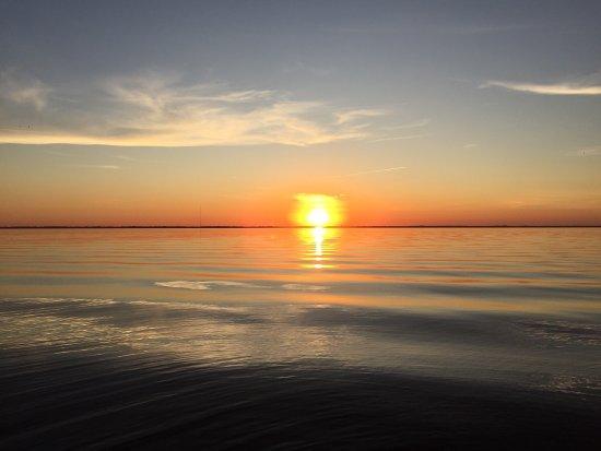 Duck, Karolina Północna: photo0.jpg