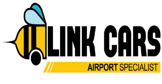 Edgware, UK: Link Cars, London's Minicab & Taxis service provider, is a prestigious Taxi-firm in London