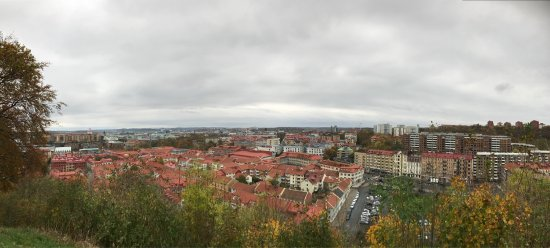 Skansen Kronan: photo5.jpg