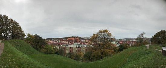 Skansen Kronan: photo8.jpg