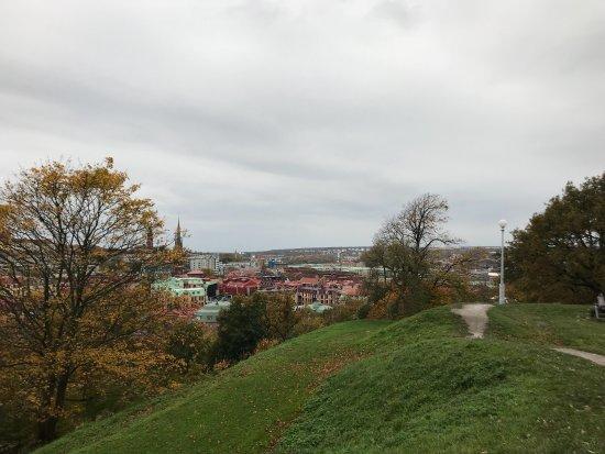 Skansen Kronan: photo9.jpg