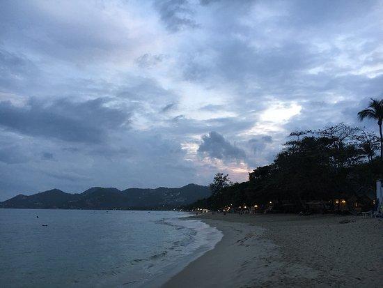 Chaweng Buri Resort : photo9.jpg