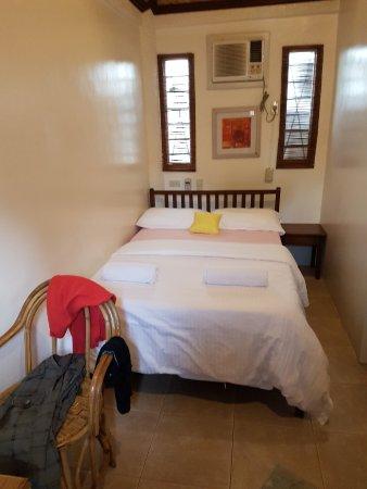 Sunz En Coron Resort Bild