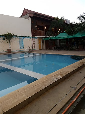 Palawan uno hotel updated 2018 reviews price - Hotel in puerto princesa with swimming pool ...
