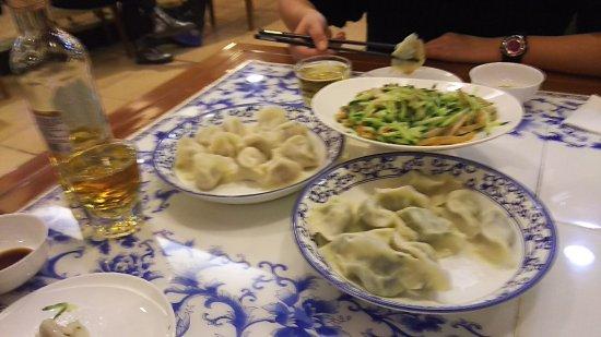Harbin DongFang JiaoZi Wang (ZhongYang Main Street): DSC_0044_large.jpg