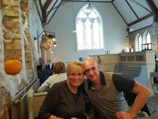Rostrevor, UK: IMG-20171021-WA0002_large.jpg