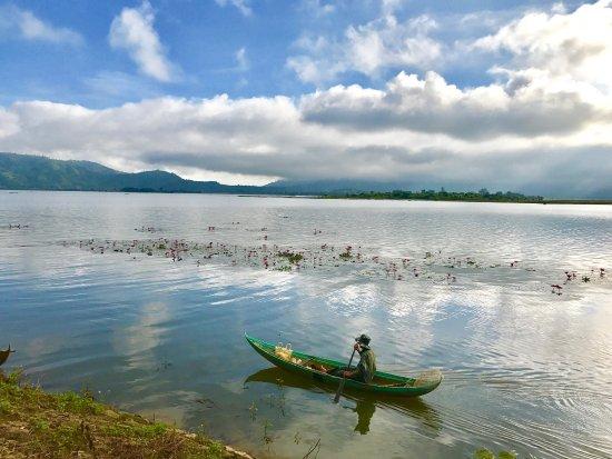 Dak Lak Province, Vietnam: photo4.jpg