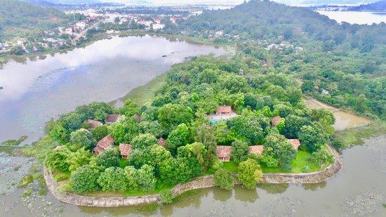 Dak Lak Province, Vietnam: photo5.jpg