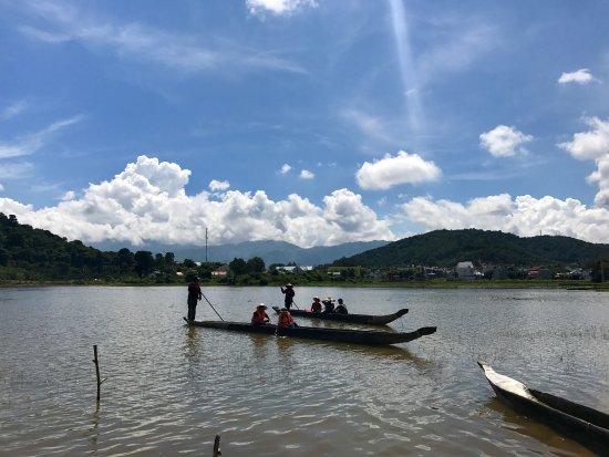 Dak Lak Province, Vietnam: photo6.jpg