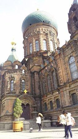 Saint Sophia Cathedral: DSC_0055_large.jpg