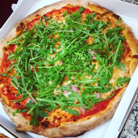 Pizzaland - Pizzeria Kebab照片