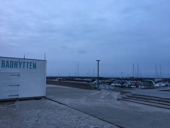 Skanor, Suecia: photo0.jpg