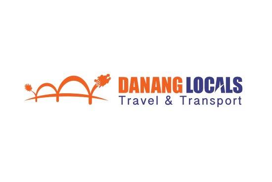 Danang Locals