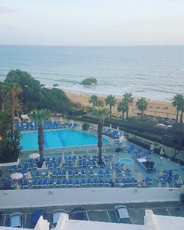 Monica Isabel Beach Club: IMG_20171019_194953_887_large.jpg